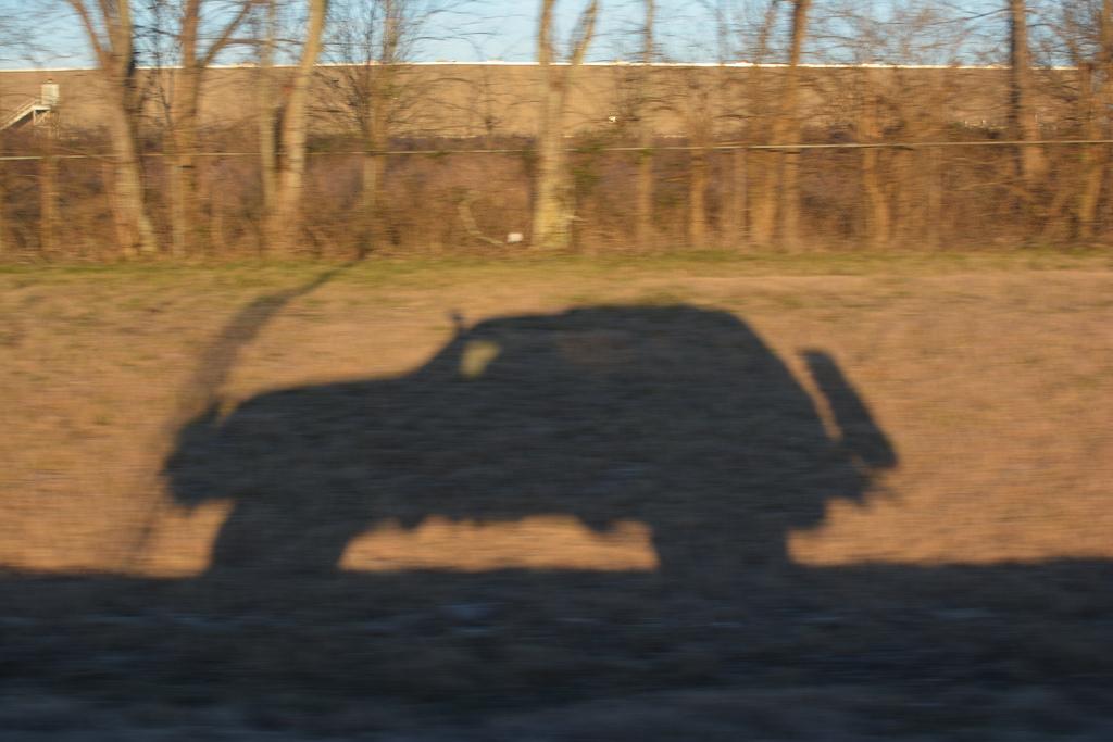 cruiser-shadow